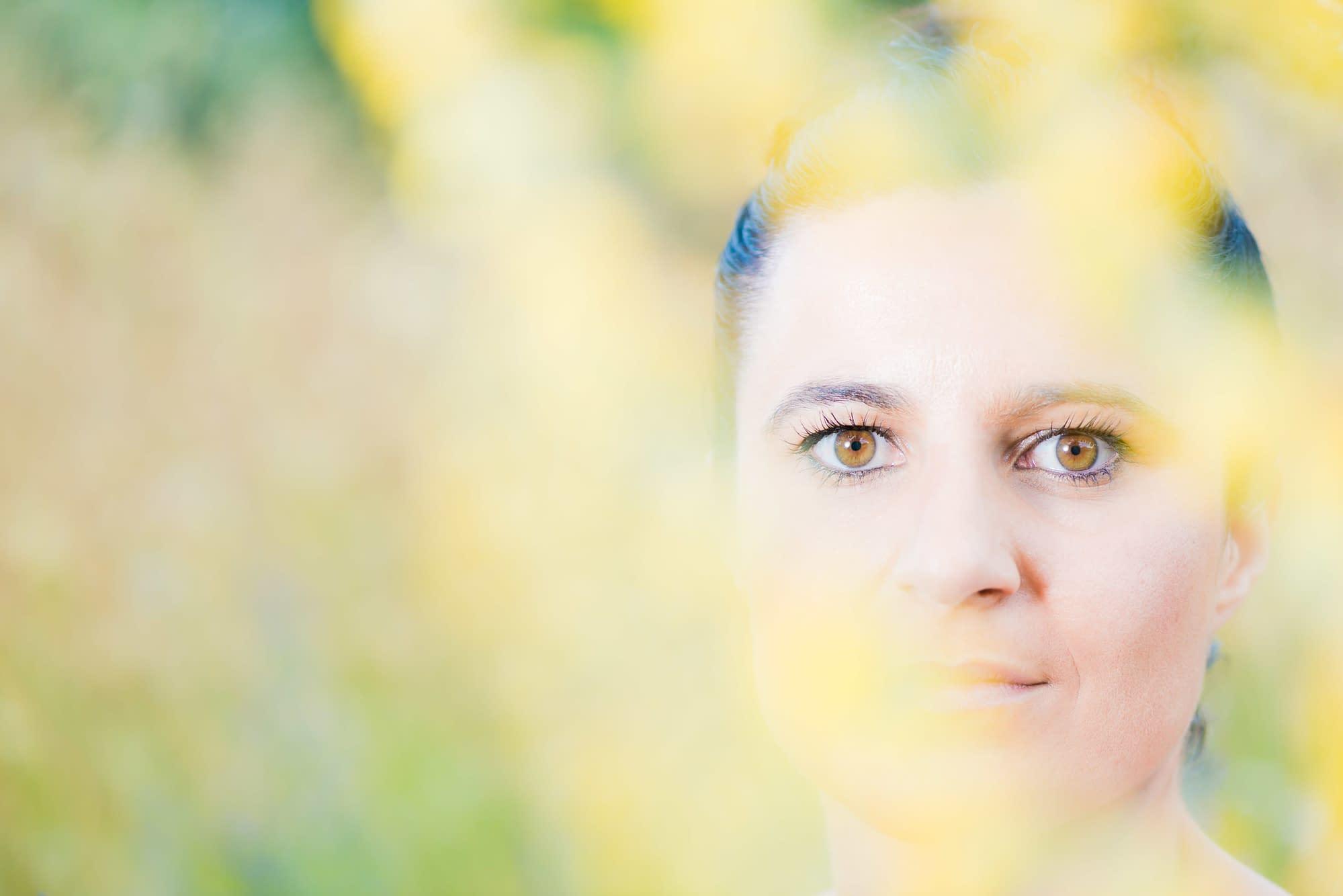 Lucille_Galleli-Portraiture_2018_1632