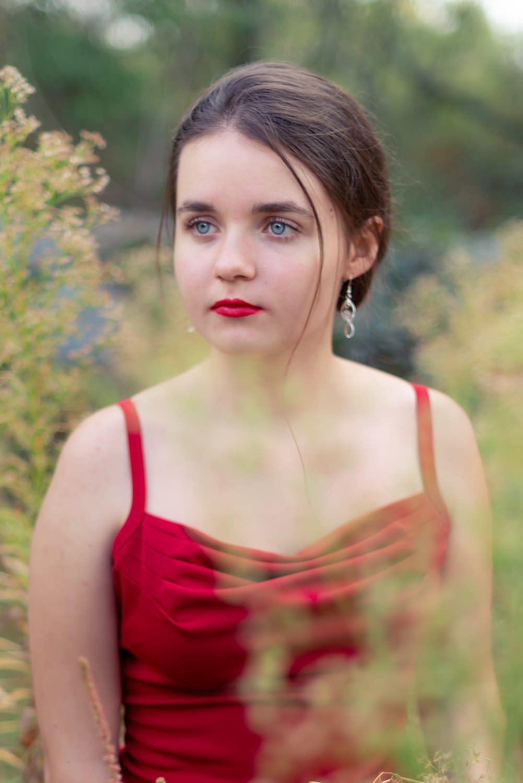 Lucille_Galleli-Portraiture_2018_0724-2