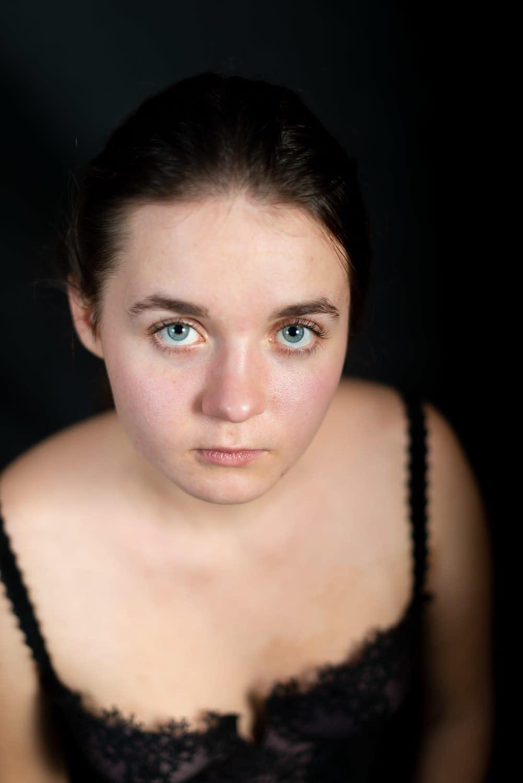 Lucille_Galleli-Portraiture_2018_1035