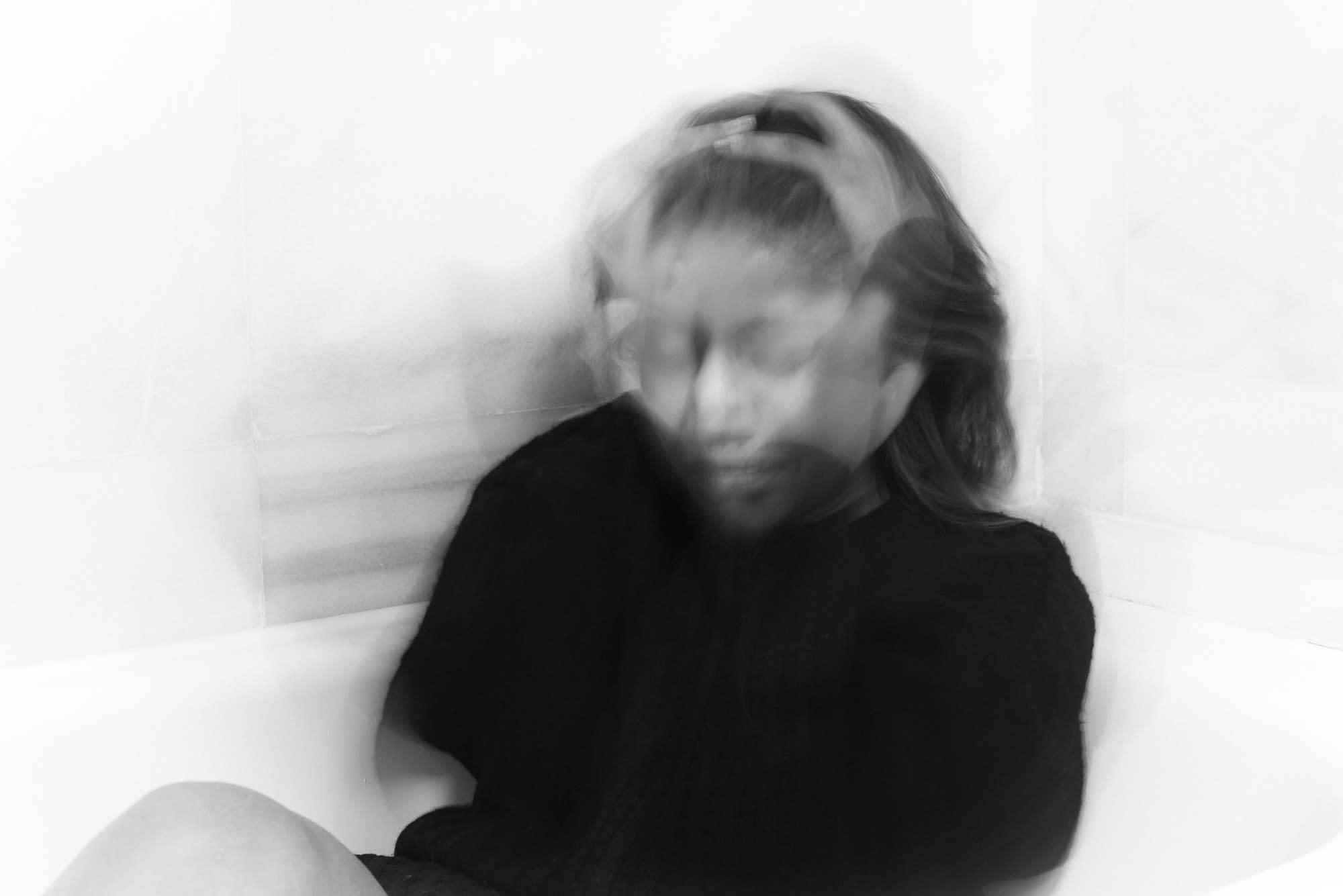 Lucille_Galleli_Portraiture_2017_2848